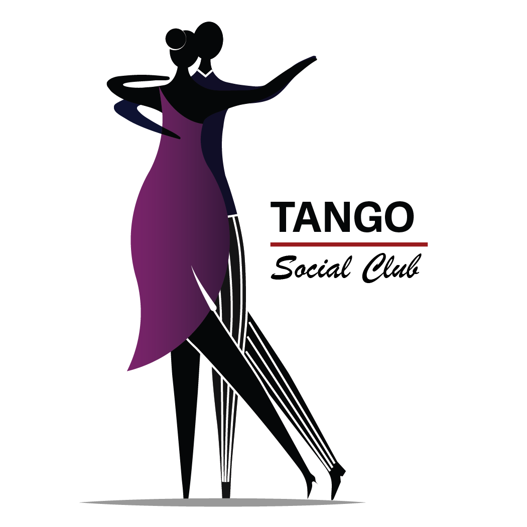 tangosc