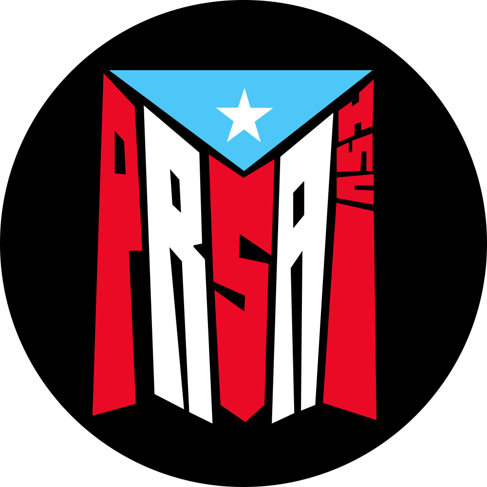 puertoricansa